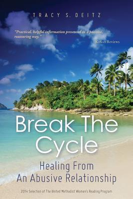 Break the Cycle