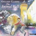 The Animal Wall