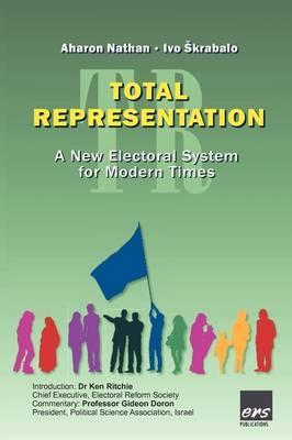 Total Representation