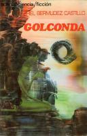 GOLCONDA