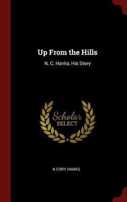 Up from the Hills