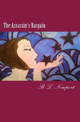 The Assassin's Bargain