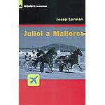 Juliol a Mallorca