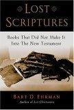 Lost Scriptures