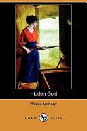 Hidden Gold (Dodo Press)