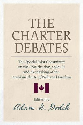 The Charter Debates