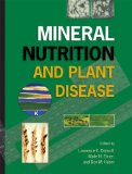Mineral nutrition and plant disease