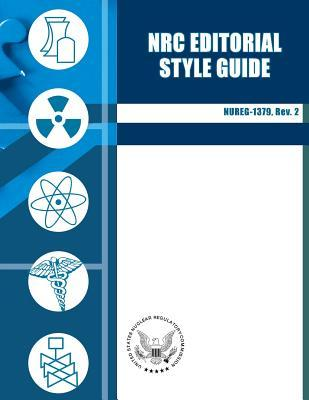 Nrc Editorial Style Guide
