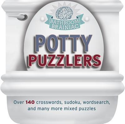 Potty Puzzlers