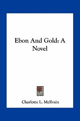 Ebon and Gold