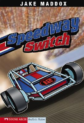 Speedway Switch