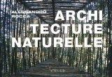 Architecture naturel...
