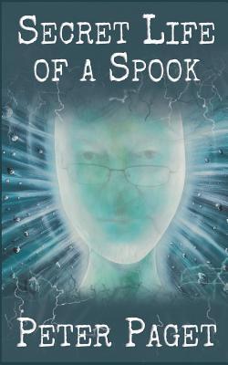 Secret Life of a Spook
