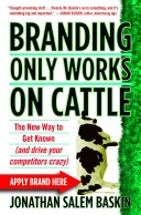 Branding Only Works on Cattle