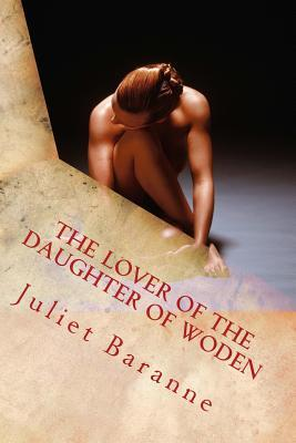 The Lover of the Daughter of Woden
