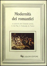 Modernità dei roman...
