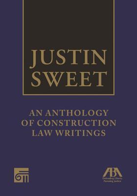 Justin Sweet