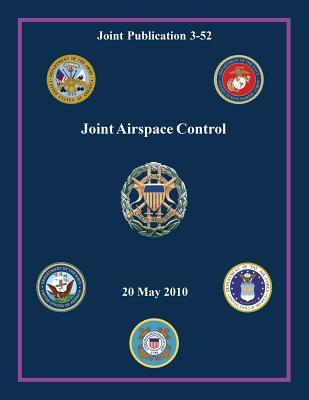 Joint Airspace Control