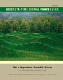 Discrete-Time Signal...