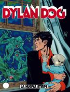 Dylan Dog n. 155