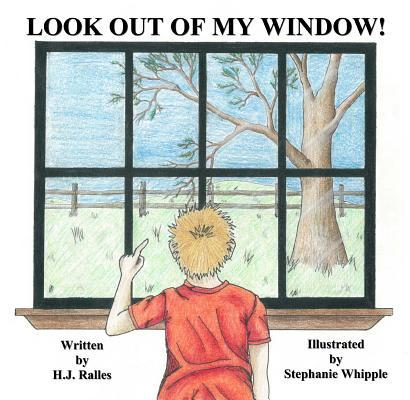 Look Out of My Window!