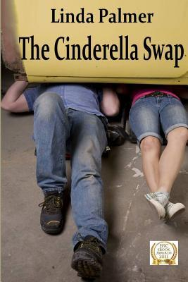 The Cinderella Swap