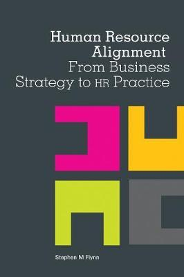 Human Resource Alignment