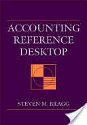 Accounting reference...