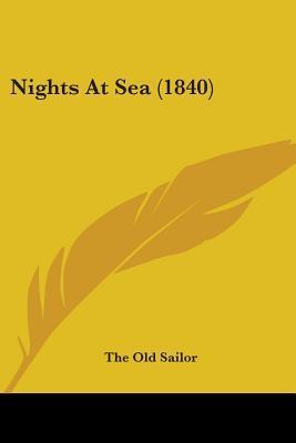 Nights at Sea