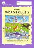 Fitzroy Word Skills
