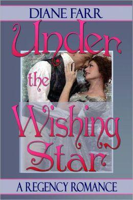 Under the Wishing Star
