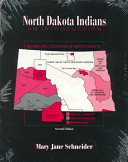 North Dakota Indians