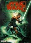 Star Wars, Bd.20, Die dunkle Seite der Macht, Teil II