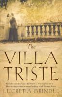 The Villa Triste. Lucretia Grindle
