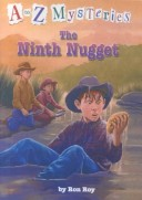 Ninth Nugget