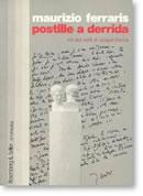 Postille a Derrida
