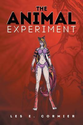 The Animal Experiment
