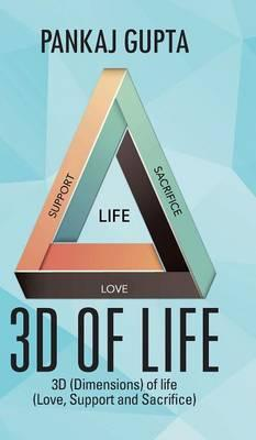 3d of Life