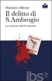 Il delitto di S. Ambrogio