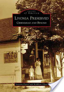 Livonia Preserved, (Mi)