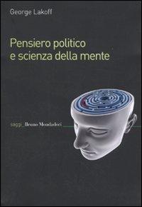 Pensiero politico e scienza della mente