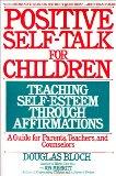 Positive Self-Talk for Children