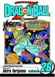 Dragon Ball Z, Volum...