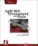 Agile Web Developmen...