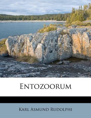 Entozoorum