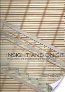 Insight and on site