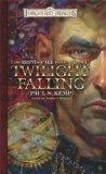 Twilight Falling