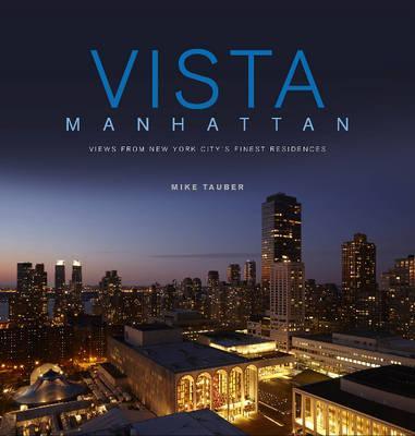 Vista Manhattan