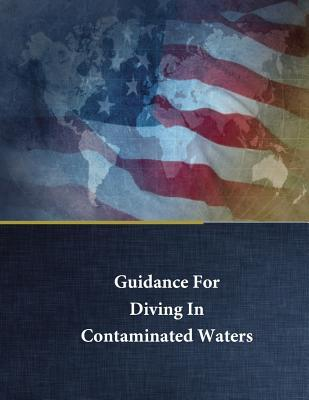 Guidance for Diving in Contaminated Waters