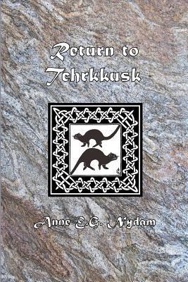 Return to Tchrkkusk